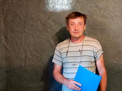 Обустройство скважины в Дмитрове