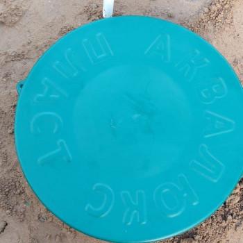 Обустройство скважины с самоизливом в Балашихе