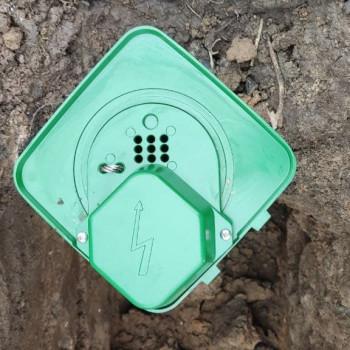 Скважина на воду под ключ в Филимоновском поселении