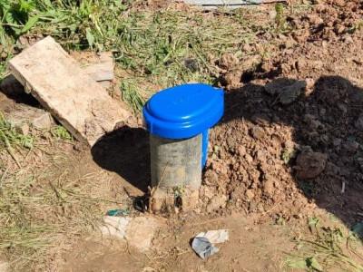 Обустройство скважины в Солнечногорске